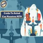 Cuidamos tu salud, te ofrecemos productos 100%natural🍃 productos aprobados por FDA  #YoSoyNfn #NaturalForceNutriproducts#100%Natural  #NFNPanama 🇵🇦 #NFNMiami 🇺🇸 #NFNVenezuela 🇻🇪 #NFNColombia 🇨🇴