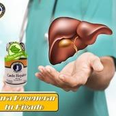 Cardo Hepático,Se ha demostrado su capacidad para regenerar el hígado #YoSoyNfn #NaturalForceNutriproducts#Higado, #CardoMariano #CardoHepático #NFNColombia #NFNVenezuela #NFNMiami #NFNPanama