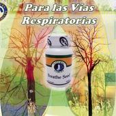 BreatheSeedCombinación de 3 semillas esenciales para cuidar y optimizar las vías respiratorias, 100% Natural. #YoSoyNfn#NaturalForcesNutriproducts#BreatheSeed#Salud #Vida #NFNColombia #NFNVenezuela #NFNMiami #NFNPanama